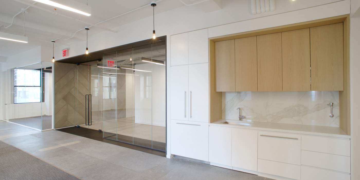 101 Greenwich Street Suite A, New York, New York 10006, ,Office,Dedicated-Private,Greenwich Street,8,1098