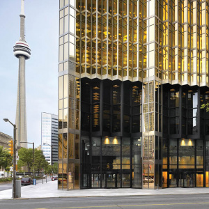 200 Bay Street North Suite 1004, Toronto, Ontario M5J 2T6, ,Office,Dedicated-Private,Royal Bank Plaza - North Tower,Bay Street North,10,1126
