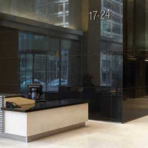 130 Adelaide St W Suite 2900, Toronto, Ontario M5H 0A1, ,Office,Dedicated-Private,Richmond-Adelaide Centre,Adelaide St W,29,1133