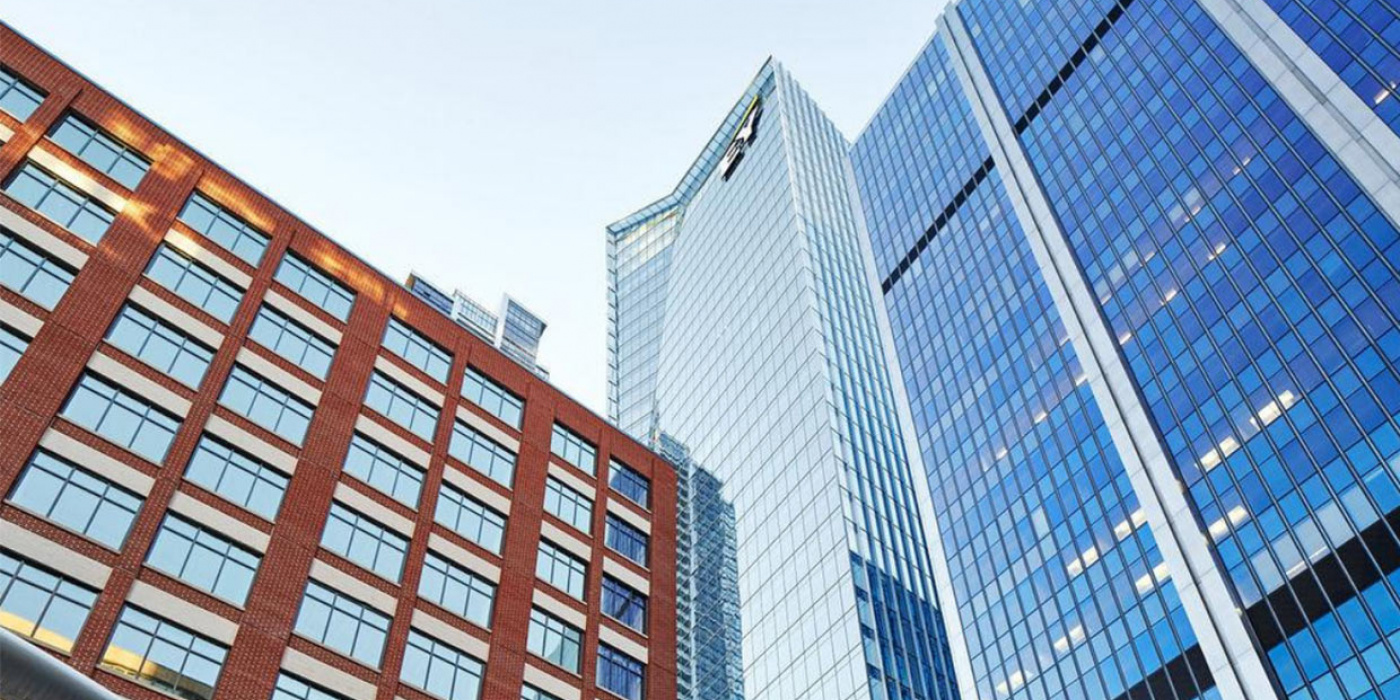 120 Adelaide St W Suite 2120, Toronto, Ontario M5H 1P9, ,Office,Landlord Direct,120 Adelaide ,Adelaide St W,21,1136