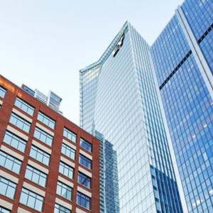 120 Adelaide St W Suite 2120, Toronto, Ontario M5H 1P9, ,Office,Dedicated-Private,120 Adelaide ,Adelaide St W,21,1136