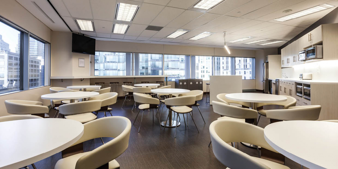 123 Front St W Suite 906, Toronto, Ontario M5J 2M2, ,Office,Landlord Direct,Citigroup Place,Front St W,9,1137
