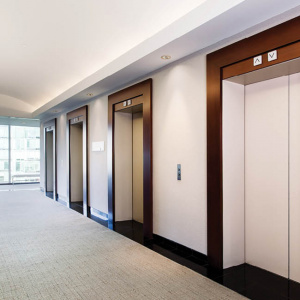 123 Front St W Suite 906, Toronto, Ontario M5J 2M2, ,Office,Dedicated-Private,Citigroup Place,Front St W,9,1137