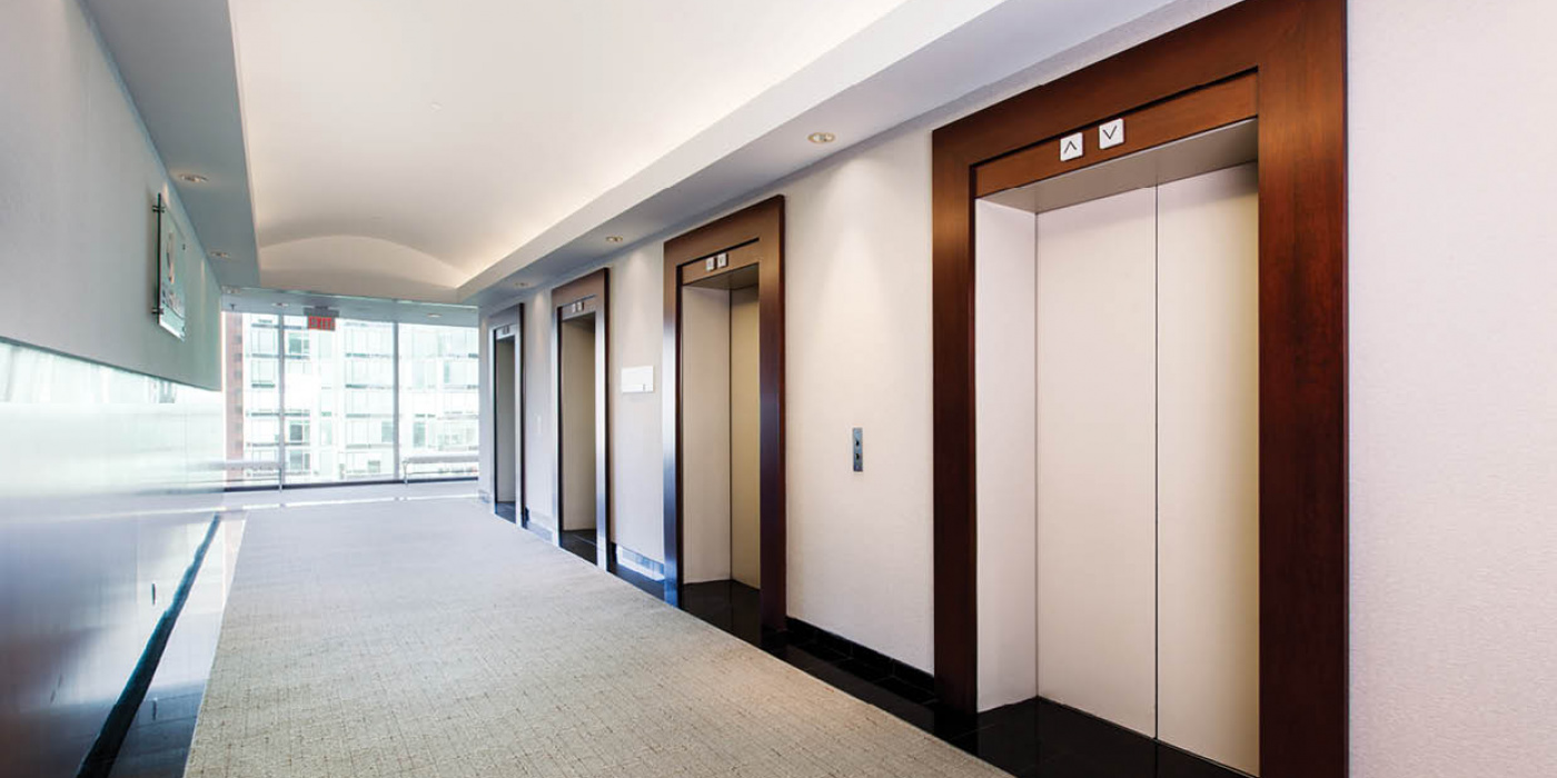 123 Front St W Suite 907, Toronto, Ontario M5J 2M2, ,Office,Landlord Direct,Citigroup Place,Front St W,9,1138