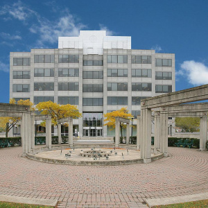 175 Commerce Drive West Suite 301, Toronto, Ontario L3T 7P6, ,Office,Dedicated-Private,Commerce Drive West,Commerce Drive West,3,1155