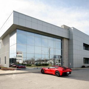 3150 Harvester Road Suite 201, Burlington, Ontario L7N 3N8, ,Office,Dedicated-Private,3150 Harvester,Harvester Road,2,1159