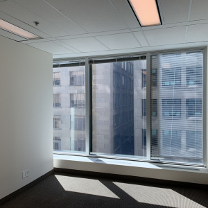 11 King Street West, Toronto, Ontario M5H 4C7, ,Office,On-Demand,King Street West,5,1016