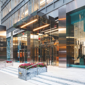 10 East 53rd Street Suite 3000, New York, New York 10022, ,Office,Dedicated-Private,East 53rd Street,30,1166