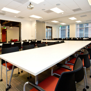 201 17th St NW Suite 510, Atlanta, Georgia 30363, ,Office,Landlord Direct,201 17th,17th St NW,5,1197