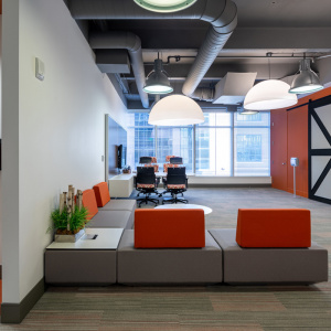 201 17th St NW Suite 530, Atlanta, Georgia 30363, ,Office,Landlord Direct,201 17th,17th St NW,5,1199