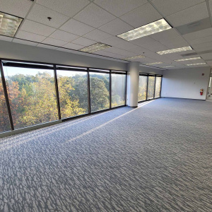 280 Interstate North Circle Suite 675, Atlanta, Georgia 30339, ,Office,Dedicated-Private,280 Interstate,Interstate North Circle,6,1207