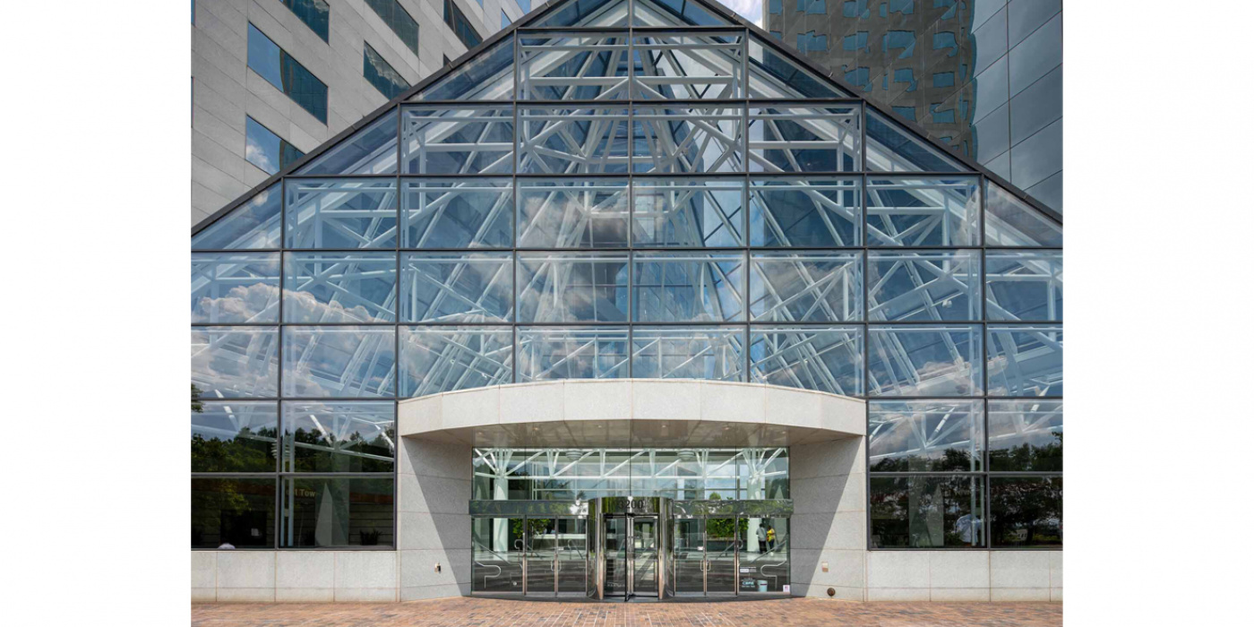 3200 Windy Hill Rd SE Suite 320W, Atlanta, Georgia 30339, ,Office,Landlord Direct,The Towers at Wildwood Plaza,Windy Hill Rd SE,3,1210