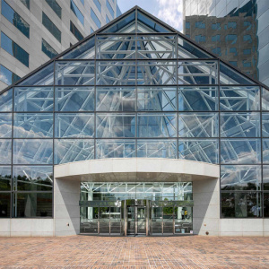 3200 Windy Hill Rd SE Suite 340W, Atlanta, Georgia 30339, ,Office,Landlord Direct,The Towers at Wildwood Plaza,Windy Hill Rd SE,3,1211