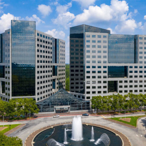 3200 Windy Hill Rd SE Suite 310W, Atlanta, Georgia 30339, ,Office,Landlord Direct,The Towers at Wildwood Plaza,Windy Hill Rd SE,3,1212