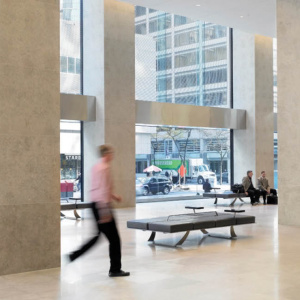 130 Adelaide Street West Suite 2101, Toronto, Ontario M6K 1Y6, ,Office,Dedicated-Private,Richmond-Adelaide Centre,Adelaide Street West,21,1021
