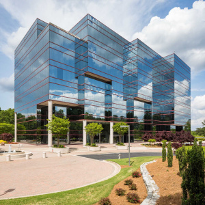 9040 Roswell Road Suite 570, Atlanta, Georgia 30350, ,Office,Dedicated-Private,9040 Roswell,Roswell Road,5,1238