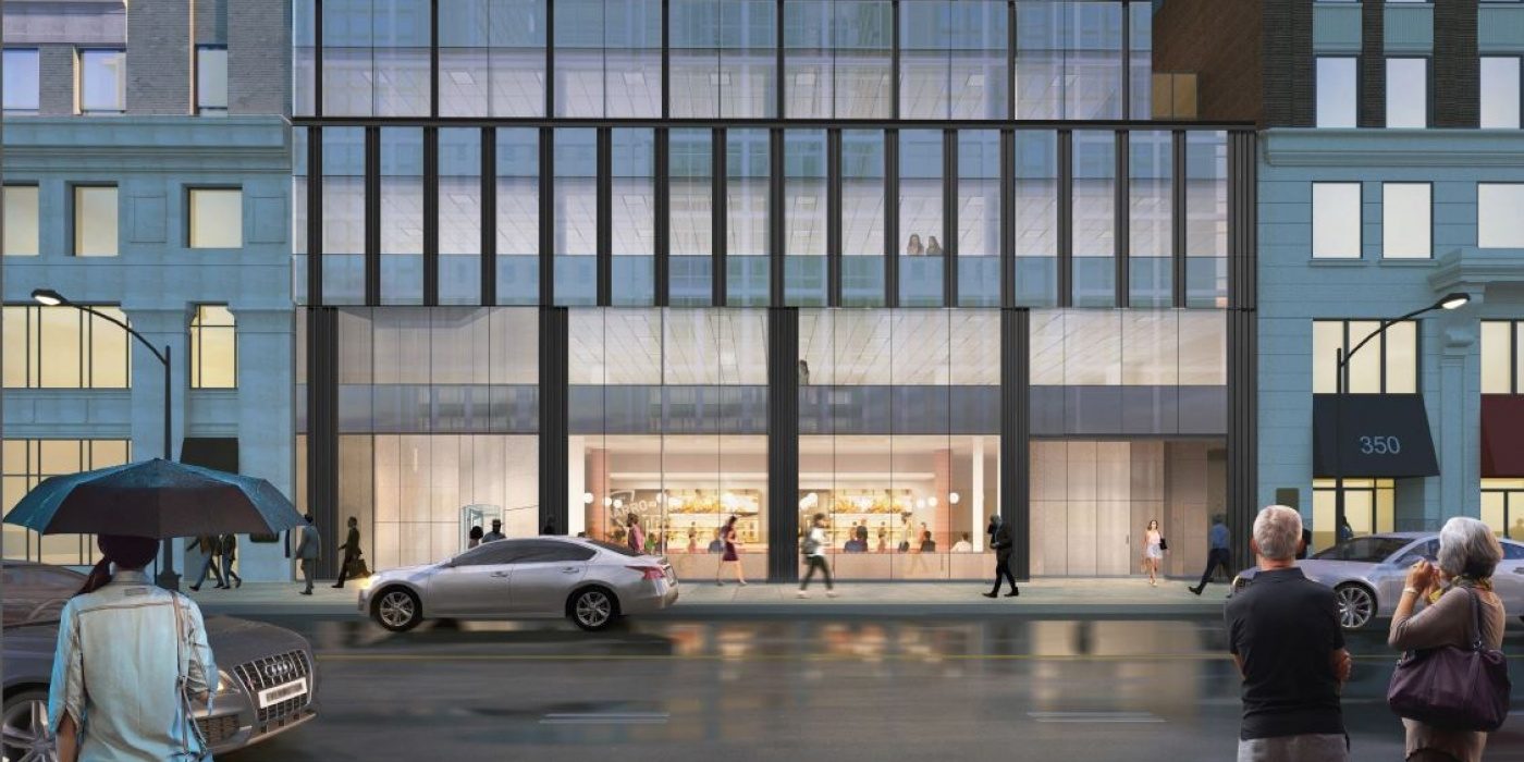 330 Bay Street Suite 1304, Toronto, Ontario M5H 4A6, ,Office,Dedicated-Private,330 Bay,Bay Street,13,1251