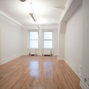 1133 Broadway, New York City, New York 10010, ,Office,Landlord Direct,St. James Building,Broadway,7,1261