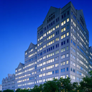 201 Broad Street Suite 1004, Stamford, Connecticut 06901, ,Office,Dedicated-Private,Cantergury Green,Broad Street,10,1025
