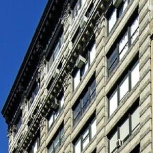 27 West 20th Street, New York City, New York 10011, ,Office,Landlord Direct,Dezer Building,West 20th ,7,1267