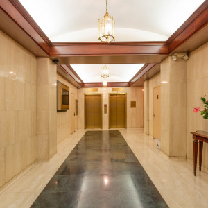 120 East 56th Street, New York City, New York 10022, ,Office,Landlord Direct,East 56th,7,1270