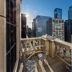 693 Fifth Avenue 9th Floor, New York, New York 10022, ,Office,Landlord Direct,Fifth Avenue,9,1026