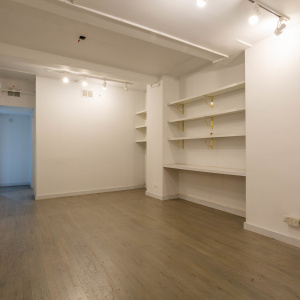 120 E 56th Street Suite 440, New York, New York 10022, ,Office,Landlord Direct,120 E 56th St,E 56th Street,4,1281