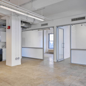264 W 40th St 800, New York, New York 10018, ,Office,Landlord Direct,264 W 40th St,W 40th St,8,1282