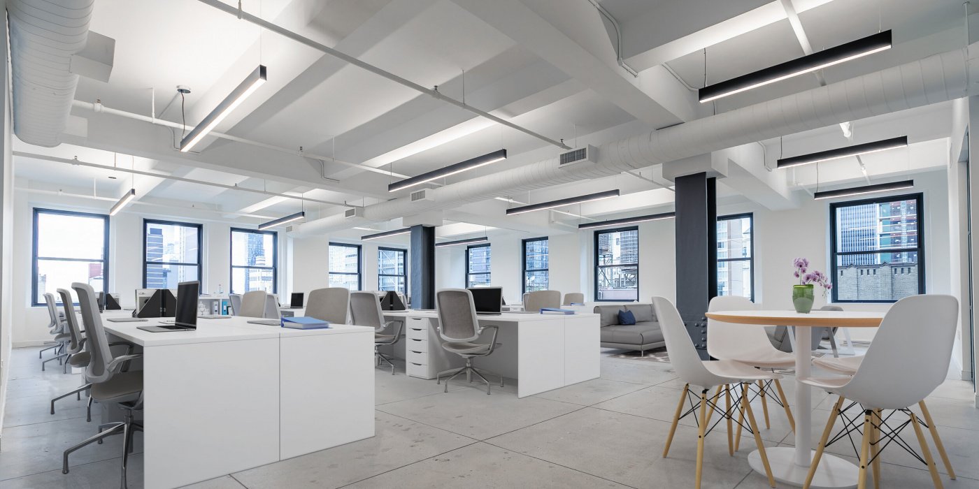 530 7th Avenue Suite 1906, New York, New York 10036, ,Office,Dedicated-Private,7th Avenue,19,1027, office space, private flex space, flexible workspace