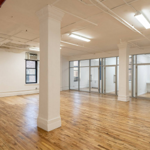 27 W 20th St Suite 1205, New York, New York 10011, ,Office,Landlord Direct,The Deezer Building,W 20th St,12,1287