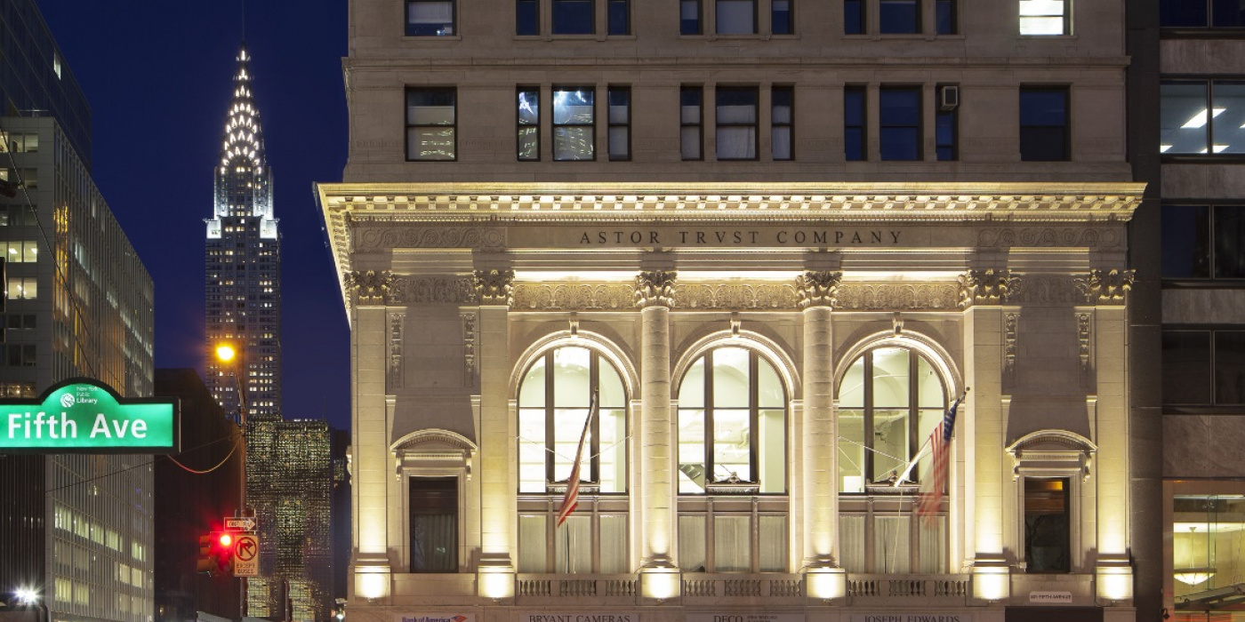 501 Fifth Ave Suite 604, New York, New York 10017, ,Office,Landlord Direct,501 Fifth Ave,Fifth Ave,6,1290