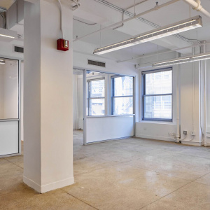 264 W 40th St 801, New York, New York 10018, ,Office,Landlord Direct,264 W 40th St,W 40th St,8,1291