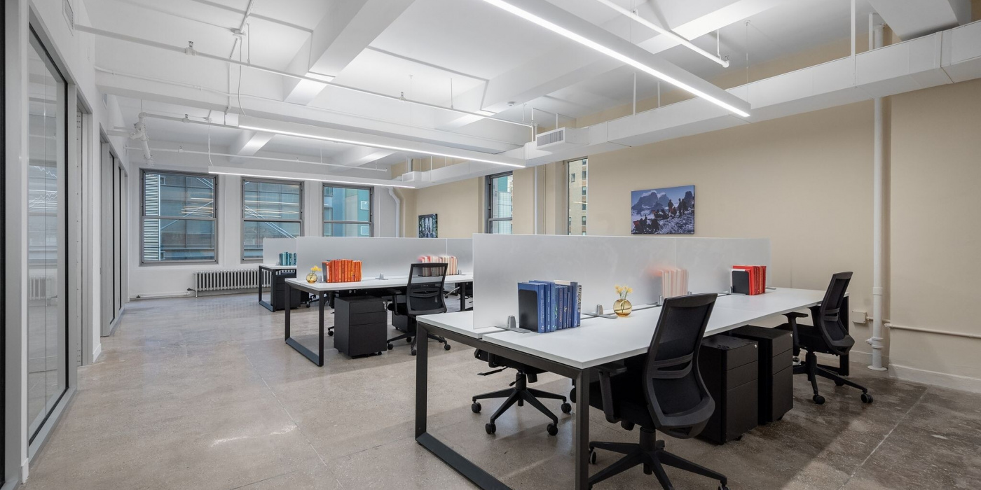 264 W 40th St 1302, New York, New York 10018, ,Office,Landlord Direct,264 W 40th St,W 40th St,13,1297