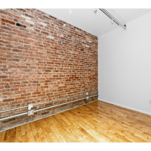 134 W 25th St 3rd Floor, New York, New York 10001, ,Office,Landlord Direct,134 W 25th,W 25th St,3,1302