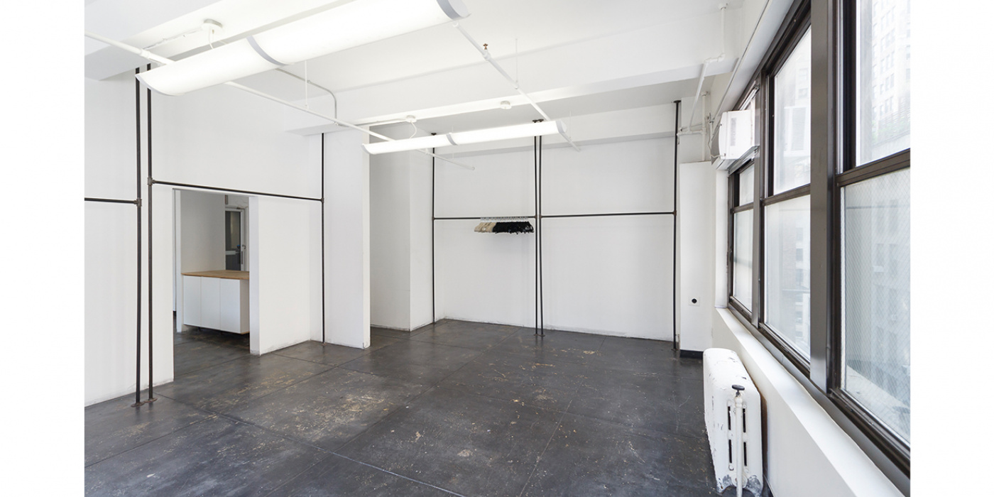 146 W 29th St 7W, New York, New York 10001, ,Office,Landlord Direct,146 W 29th,W 29th St,7,1303