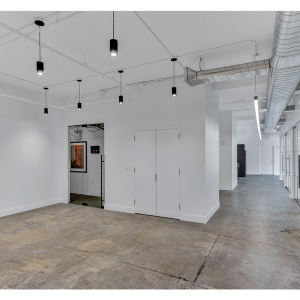 250 W 54th St Suite 702, New York, New York 10019, ,Office,Landlord Direct,250 W 54th,W 54th St,7,1304