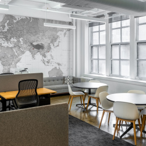 12 W 27th St 7th Floor, New York, New York 10001, ,Office,Landlord Direct,12 W 27th ,W 27th St,7,1309