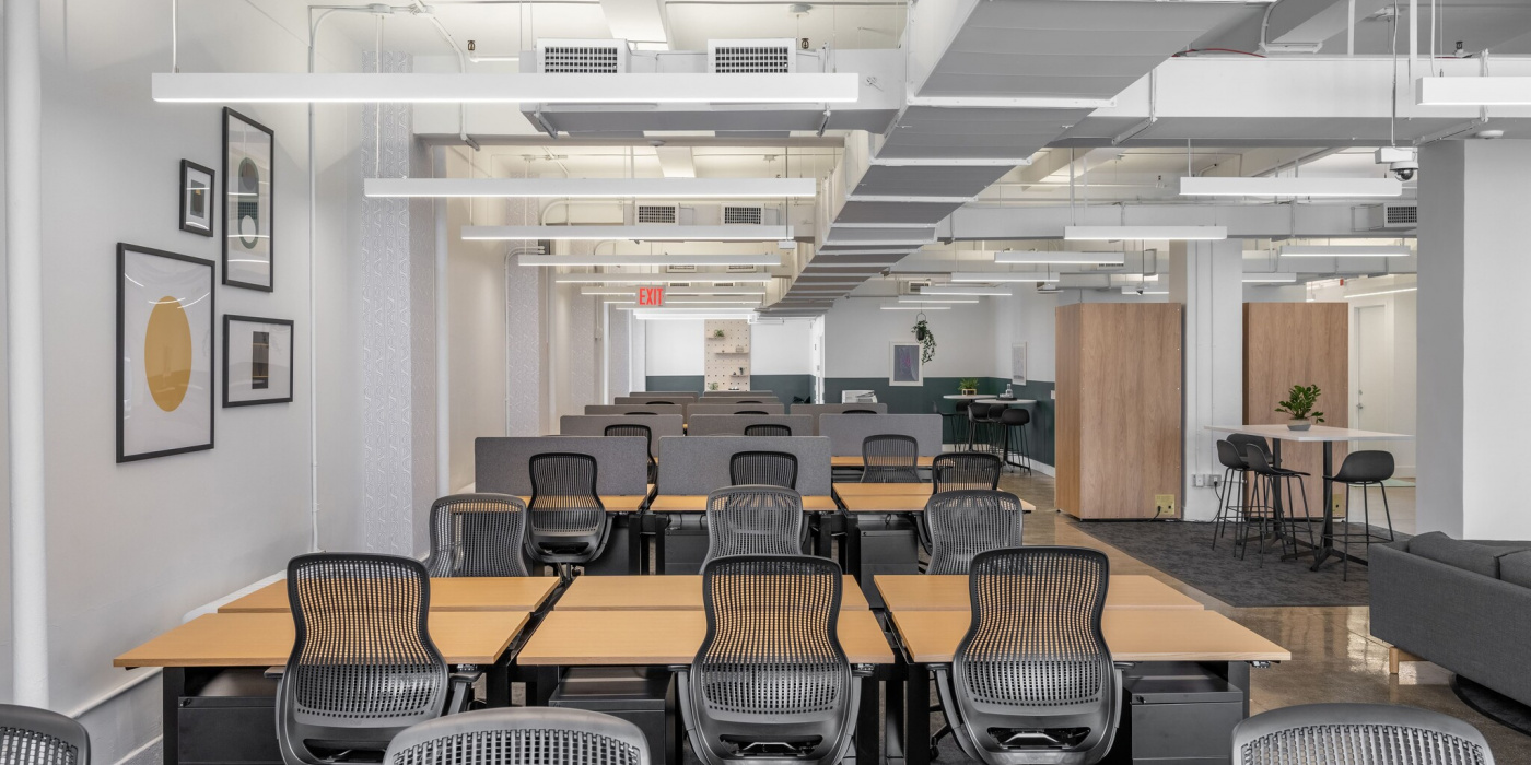 12 W 27th St 12th Floor, New York, New York 10001, ,Office,Landlord Direct,12 W 27th ,W 27th St,12,1310