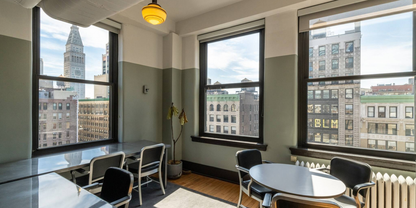 30 W 26th St 1200, New York, New York 10010, ,Office,Landlord Direct,30 W 26th,W 26th St,12,1318