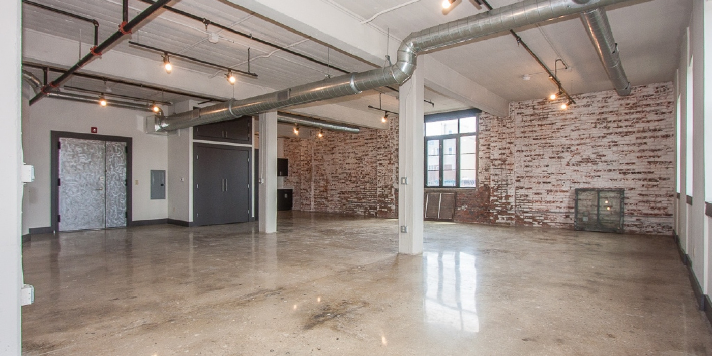 190 Christopher Columbus Drive, Jersey City, New York 07302, ,Office,Landlord Direct,The Vito A. Lofts ,Christopher Columbus Drive ,2,1319