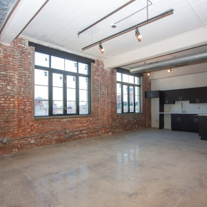 190 Christopher Columbus Drive, Jersey City, New York 07302, ,Office,Landlord Direct,The Vito A. Lofts ,Christopher Columbus Drive ,4,1321