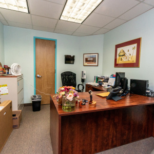 1200 Brown Street, Peekskill, New York 10566, ,Office,Landlord Direct,Vision Professional Building,Brown,1,1360