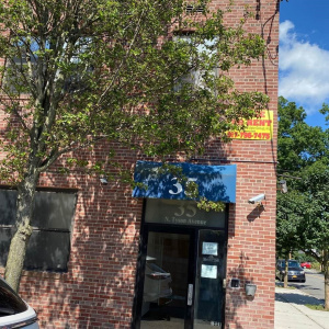 35 N Tyson Avenue, Floral Park, New York 11001, ,Office,Landlord Direct,N Tyson,1,1368