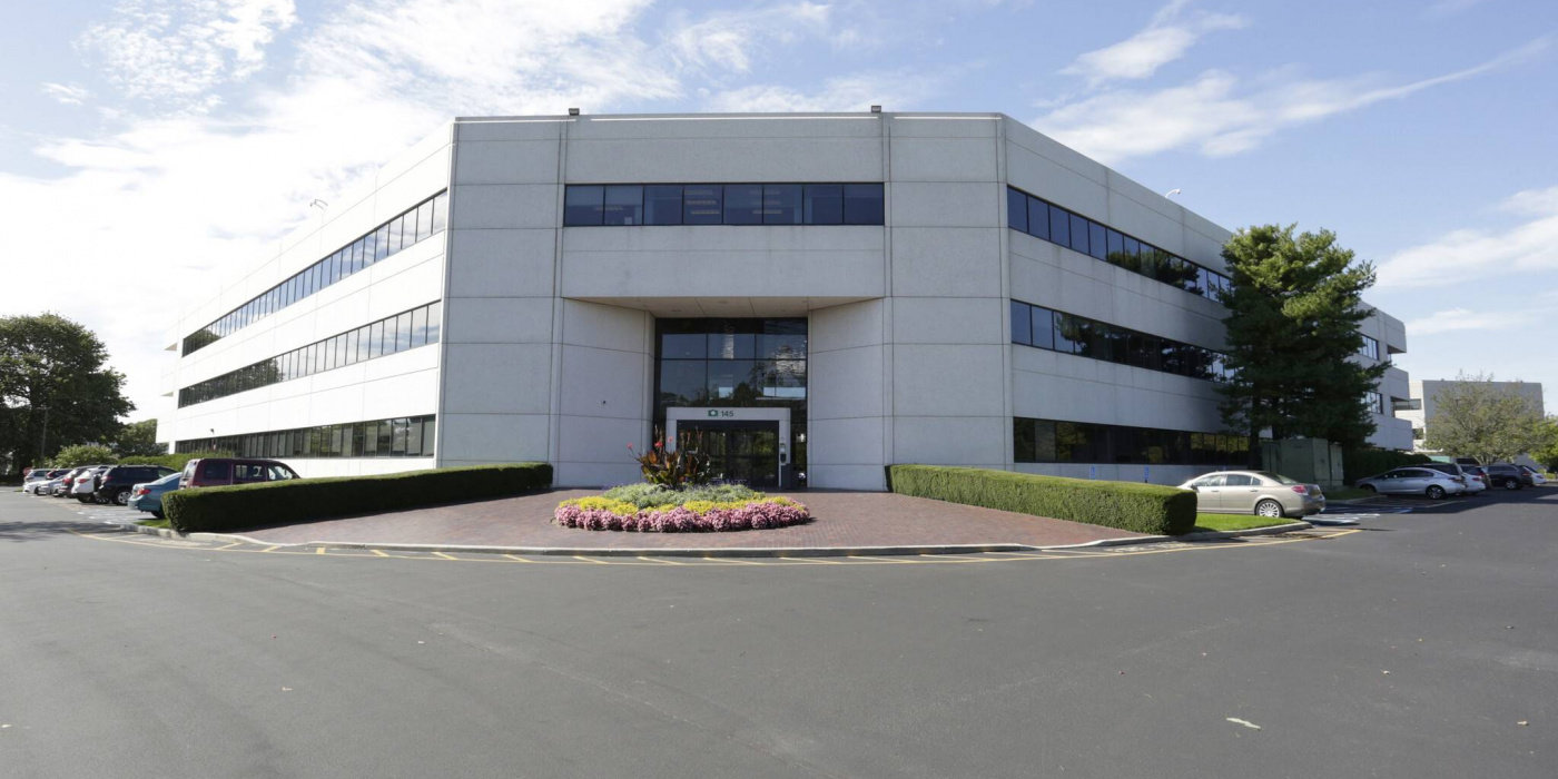 145 Pinelawn Road, Melville, New York 11747, ,Office,Landlord Direct,Two Greenway Plaza,Pinelawn,1,1378