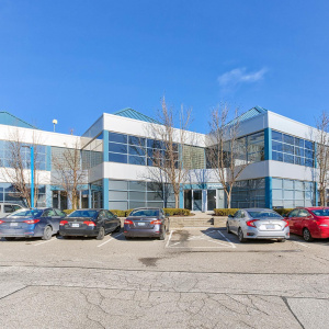 2400 Meadowpine Suite 101, Mississauga, Ontario L5N 6S2, ,Office,Dedicated-Private,Meadowpine,Meadowpine,1,1037