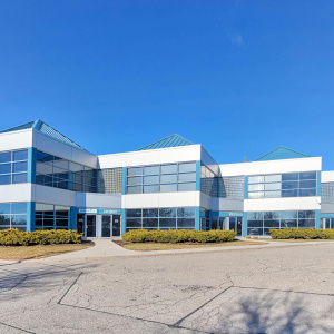 2420 Meadowpine Suite 106, Mississauga, Ontario L5N 6S2, ,Office,Dedicated-Private,Meadowpine,Meadowpine,1,1038