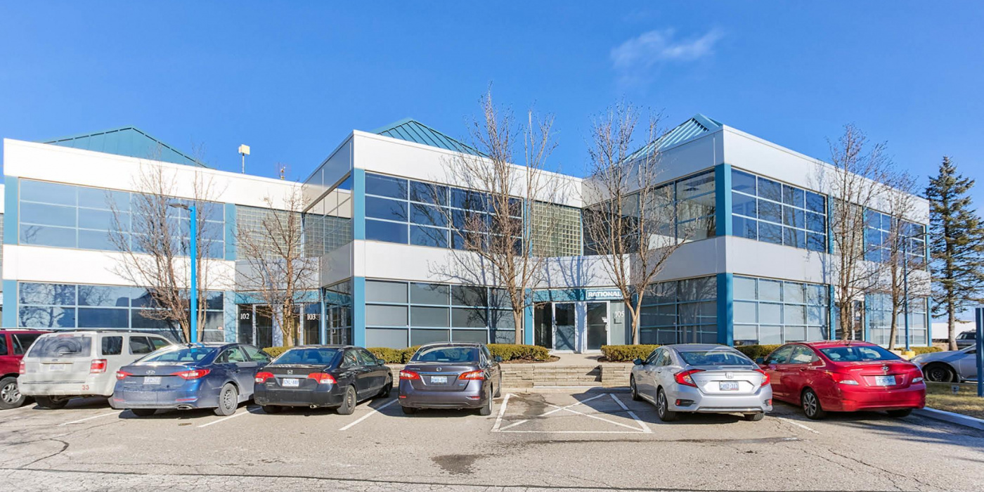 2420 Meadowpine Suite 100, Mississauga, Ontario L5N 6S2, ,Office,Landlord Direct,Meadowpine,Meadowpine,1,1039