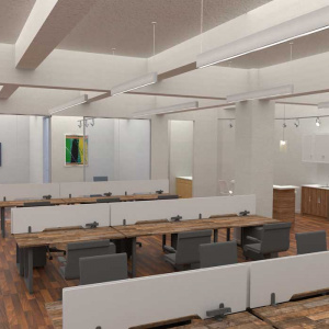915 Broadway Suite 1005, New York, New York 10010, ,Office,Landlord Direct,Broadway,1429