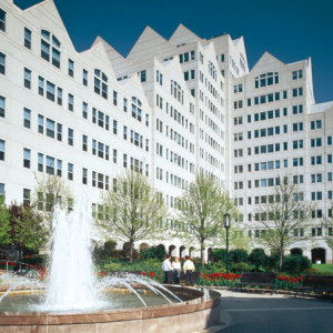 201 Broad Street Suite 400, 06901, Connecticut, ,Office,Dedicated-Private,Canterbury Green,Broad Street,4,1049