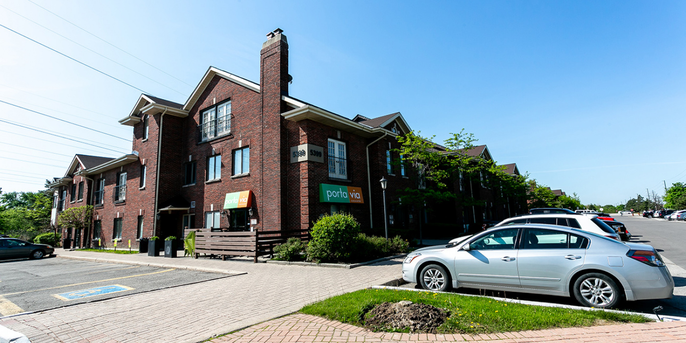5399 Eglinton Ave West Suite 210, Etobicoke, Ontario M9C 5K6, ,Office,Dedicated-Private,5399 Eglinton,Eglinton Ave West,2,1054
